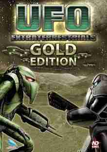 Descargar UFO Extraterrestrials Gold Edition [English] por Torrent